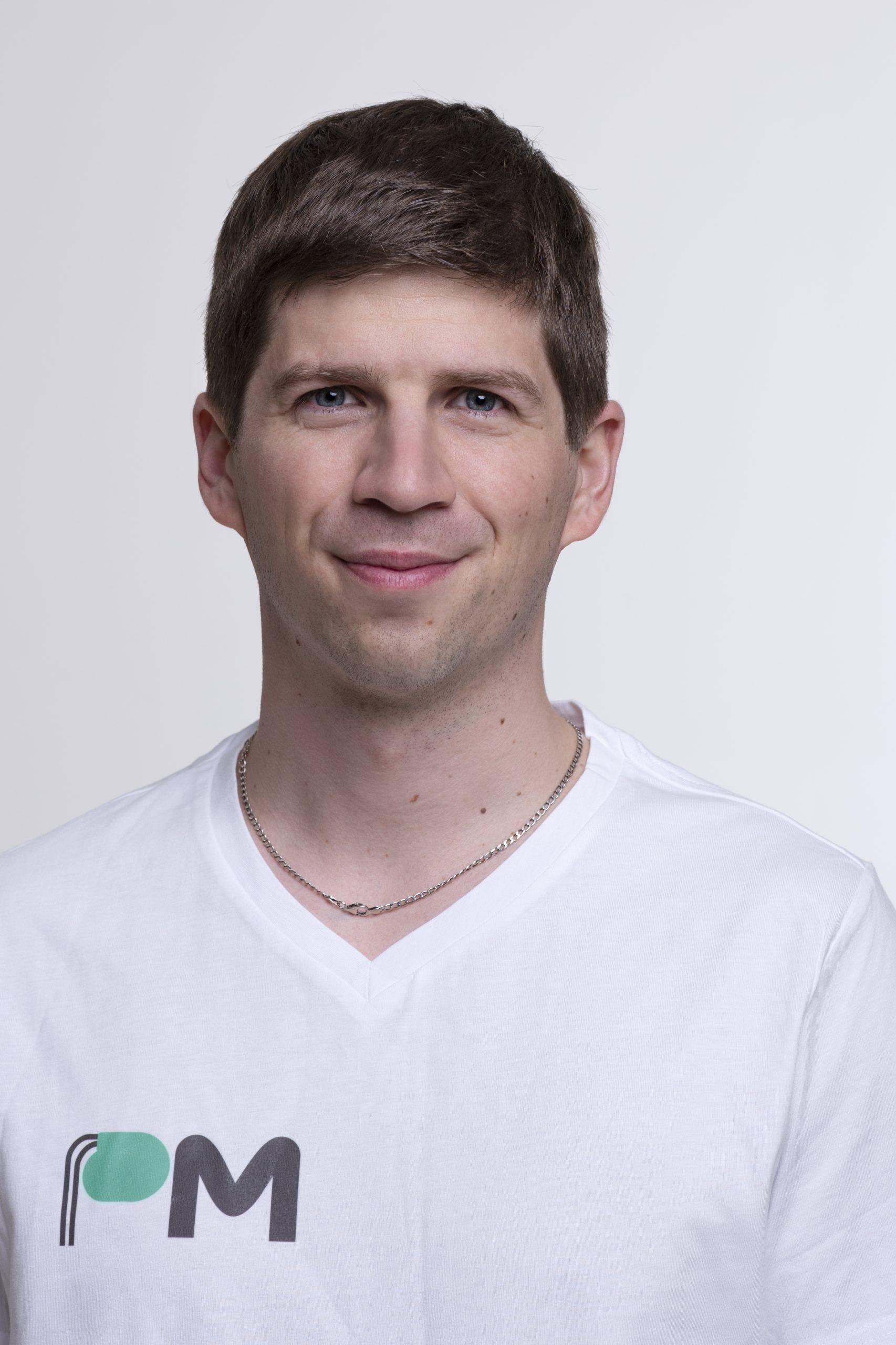Dr. Bógyi Péter